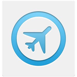 Image Of Logo Checkfelix App Category Travel