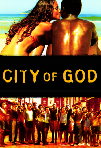 Image Of Movie Cover City Of Good Category Drama