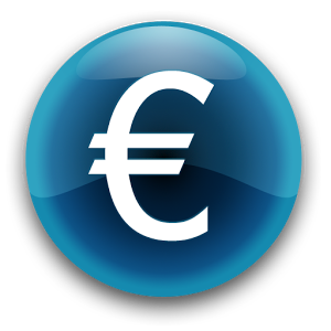 Image Of Logo Easy Currency App Category Currency Converter
