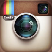 Image Of Logo Instagram App Category Travel Sharing Images