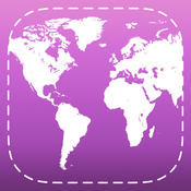 Image Of Logo Trail Wallet App Category Travel