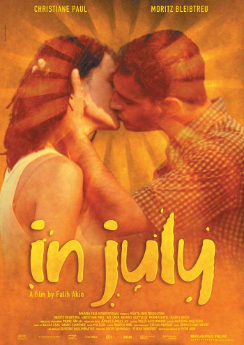 Image Of Movie Cover In July Category Romance