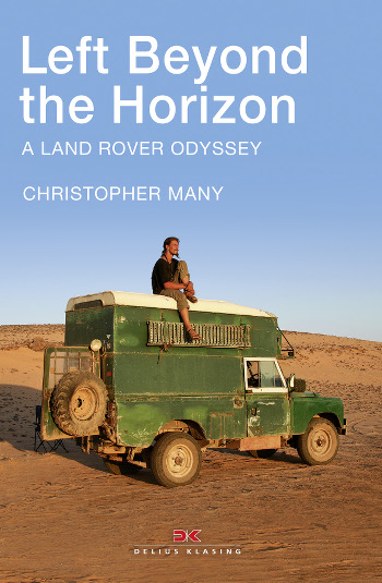 Image Of Movie Cover Left Beyond The Horizon Category Travel