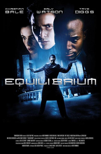 Image Of Movie Cover Equilibrium Category Adventure