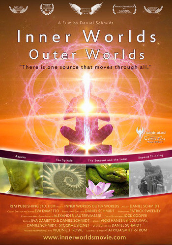 Image Of Movie Cover Inner Worlds Outer Worlds Category Travel