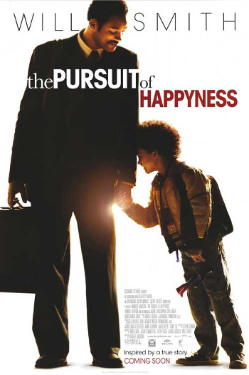Image Of Movie Cover Pursuit Of Happiness Category Drama