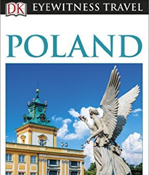DK Eyewitness Travel Guide - Poland