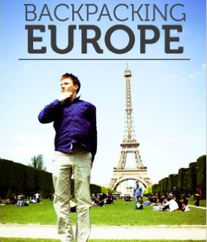 The Everything Guide - Backpacking Europe