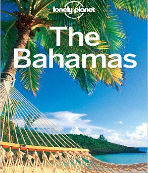 Lonely Planet - The Bahamas