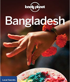 Bradt Travel Guide - Bangladesh