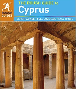 The Rough Guide - Cyprus