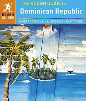 The Rough Guide - Dominican Republic