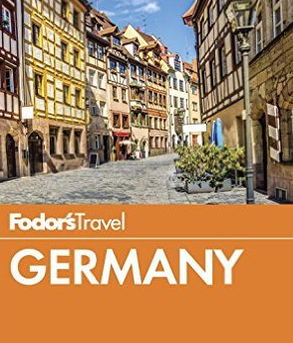 Fodor's - Germany