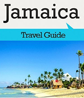 Globetrotter Guide Books - The Top 10 Highlights in Jamaica