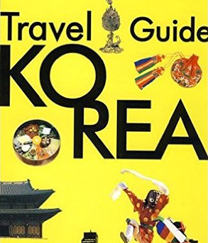 Travel Guide Korea - Travel Guide Korea