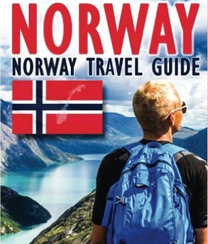 Travel Guide - Norway
