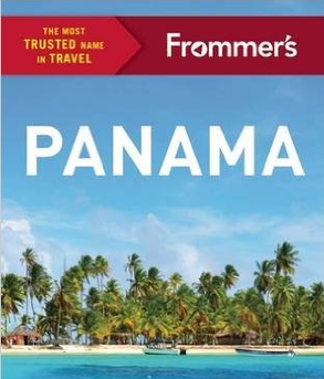 Frommer's - Panama