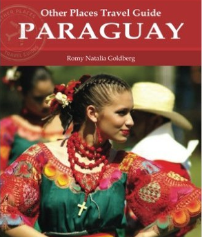 Other Places Travel Guide - Paraguay