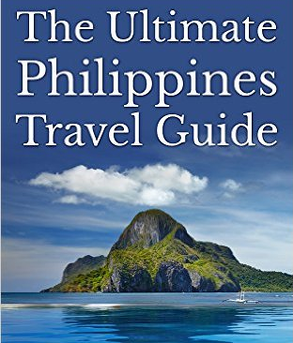 Hoang Pham - The Ultimate Philippines Travel Guide