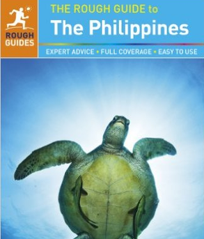 The Rough Guide - Philippines