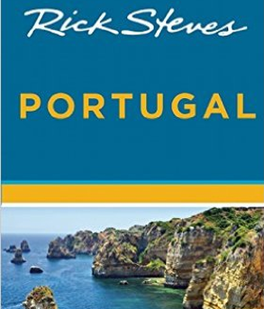 Rick Steves - Portugal