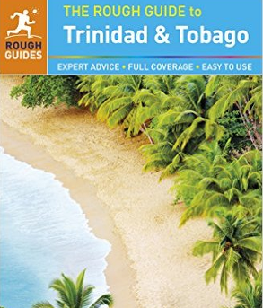 The Rough Guide - Trinidad and Tobago