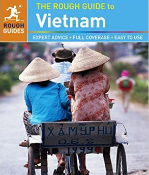 The Rough Guide - Vietnam
